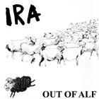 INMADURA RESPUESTA ACTUAL Out Of Alf album cover