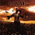 INME Daydream Anonymous album cover