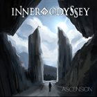 INNER ODYSSEY Ascension album cover