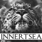 INNERTSEA Your Freedom album cover