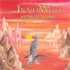 INNERWISH Waiting for the Dawn album cover