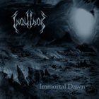 INQUINOK Immortal Dawn album cover