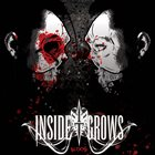 INSIDE IT GROWS Blood album cover