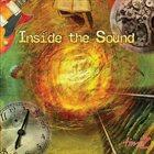 INSIDE THE SOUND Time Z album cover