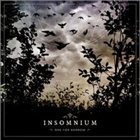 INSOMNIUM One For Sorrow album cover