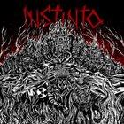 INSTINTO Instinto album cover