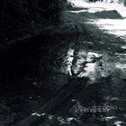 INTAGLIO Инталия album cover