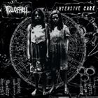 INTENSIVE CARE Full Of Hell / Intensive Care album cover