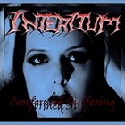 INTERITUM Conformed Suffering album cover
