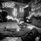 INTESTINAL DISGORGE Miserable album cover