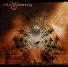 INTO ETERNITY Buried in Oblivion album cover