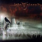 INTO ETERNITY Dead or Dreaming album cover