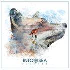 INTO THE SEA Clarity album cover