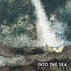 INTO THE SEA Navigators album cover
