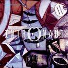 INTRONAUT Null album cover