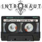 INTRONAUT Old/Unreleased Demos, etc 2003-2005 album cover