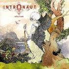 INTRONAUT Valley Of Smoke album cover