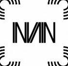 INVAIN Invain album cover