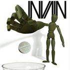 INVAIN Life in Pills album cover