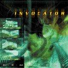 INVOCATOR Demo 2002 album cover