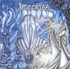 INVOCATOR Excursion Demise album cover