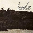 INVOKER Loose Lips Sink Ships album cover