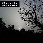 INVOUTA Invouta album cover
