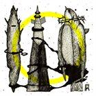 IO APREO Eyes Of Amphibians / Selma / Io Apreo album cover