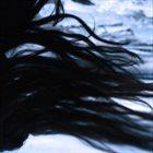 IO APREO Plateau album cover