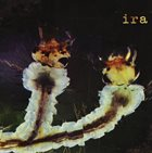 IRA The Body And The Soil album cover