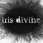 IRIS DIVINE 2013 Demo album cover