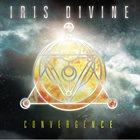 IRIS DIVINE Convergence album cover