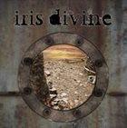 IRIS DIVINE Iris Divine album cover