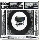 IRON LUNG Demonstrations In Pressure And Volume album cover