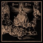IRON PIKE Iron Pike album cover