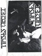 IRON SKULL Demo 1997 album cover