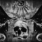 IRON SWAN E.P. album cover