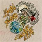 IRON SWORD Loose Leaf album cover