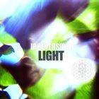 IRREVERSIBLE Light album cover