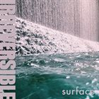 IRREVERSIBLE Surface album cover