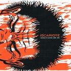 ISCARIOTE Genèse Et Agonie: 2000-2004 album cover