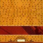 ISIS — Celestial album cover
