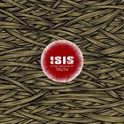 ISIS In The Absence Of Truth album cover