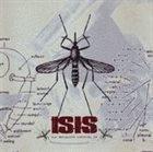 ISIS Mosquito Control album cover