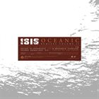 ISIS Oceanic Remixes Volume II album cover