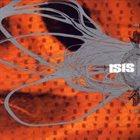 ISIS SGNL>05 album cover