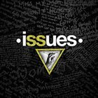ISSUES Issues album cover