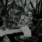 ИЗМОР Löd / Измор / Sleepy Door album cover