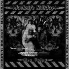 JACKNIFE HOLIDAY Mea Culpa album cover