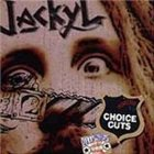 JACKYL Choice Cuts album cover